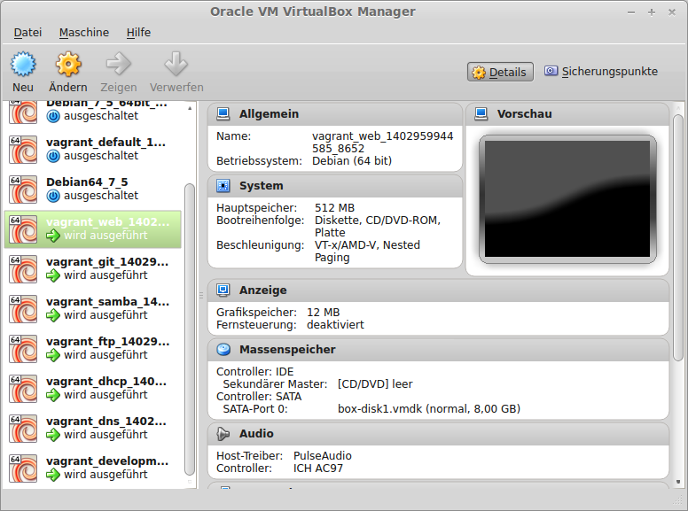 Oracle VM VirtualBox Manager_010.png not found.